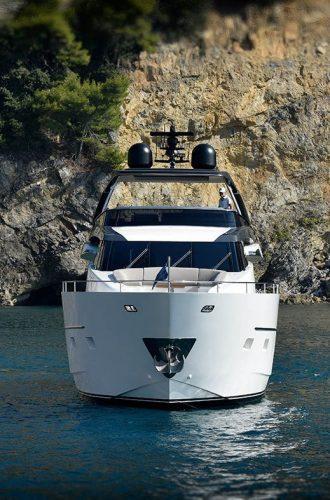 EM3-Yacht-noleggio