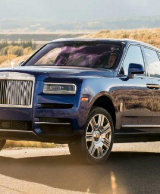 Rolls-Royce-Cullinan-noleggio