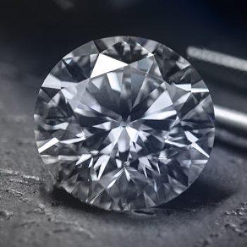 diamanti-gioielli-artigianali