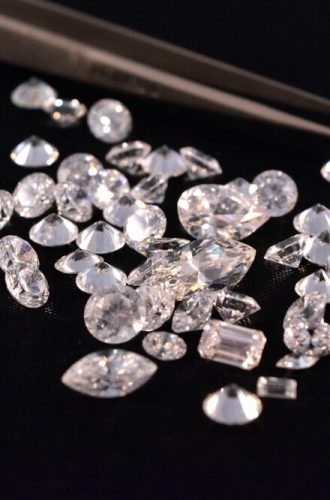 diamanti-investimento